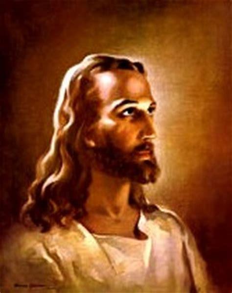 image of christ jesus christ