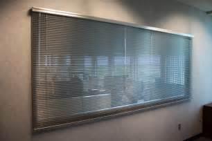 metal window coverings uptown window coverings custom aluminum blinds