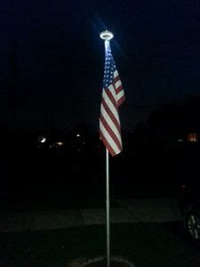 light for flag at 25 best ideas about flagpole lighting on flag