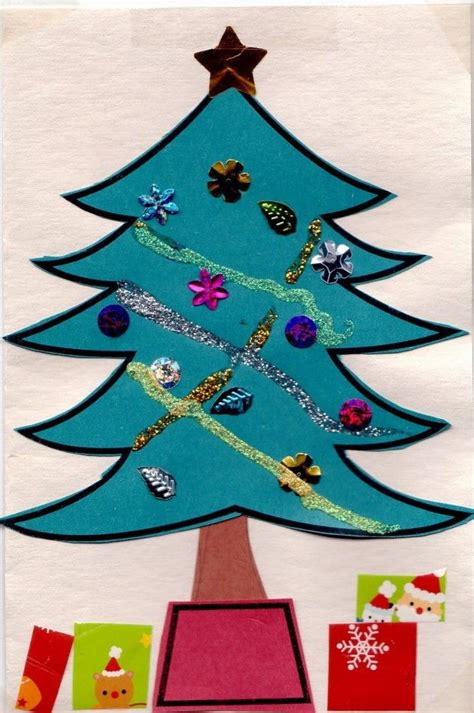 christmas cards ideas preschool best 25 cheap cards ideas on cheap crafts diy tags