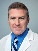Joseph Barone Md Mba by Joseph Freedman Md Mba Cardiologist In Cape Coral Fl