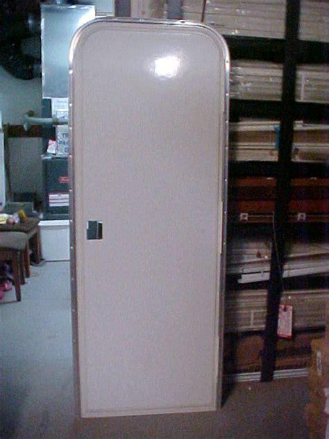 rv  trailer entrance doors discount wholesale priced camper trailer  rv parts  wv
