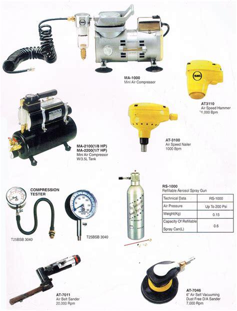 Mini Air Di Malaysia at 3110 air speed hammer at 3110 rm553 50 malaysia tools equipment distributor