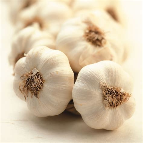 ate garlic ward garlic breath with these 5 foods eatingwell