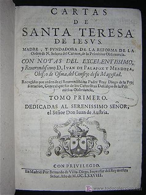 teresa de calcuta wikipedia la enciclopedia libre santa teresa de vila 15 de octubre el papa establece