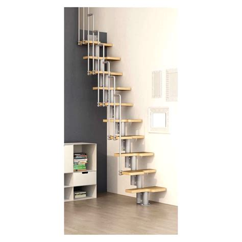 scaffale scala ikea 100 mensole metallo moderne libreria design scaffale con