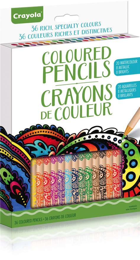 doodle magic jouet club crayola doodle magic pupitre portatif club jouet achat