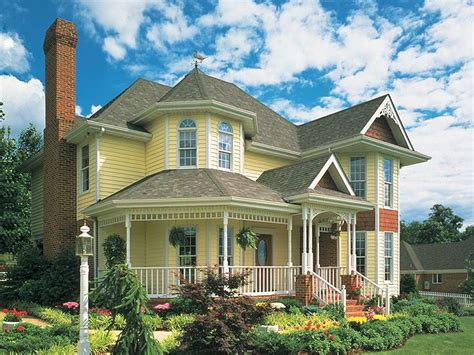 victorian house design large victorian home floor plans house design plans