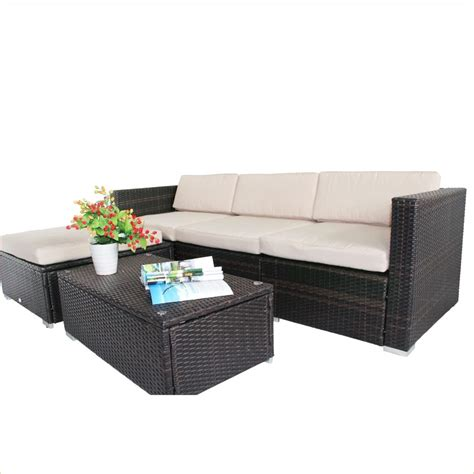 Outdoor Covers For Wicker Furniture Furniture Cover Outdoor