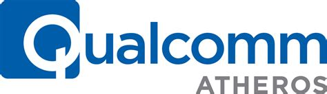 qualcomm design center chennai design services abicom international