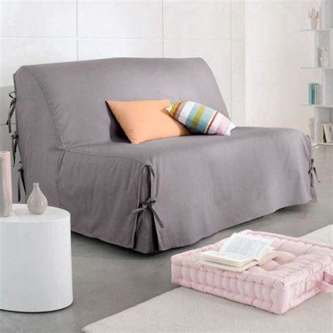 copridivani per divani ad angolo copridivani su misura