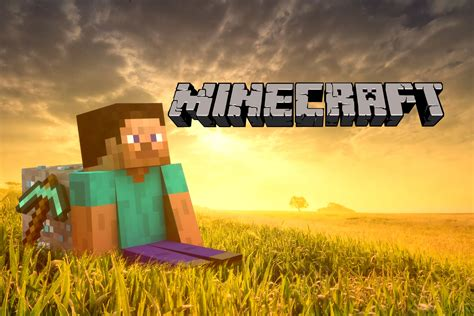 minecraft themes html minecraft themes for windows 7