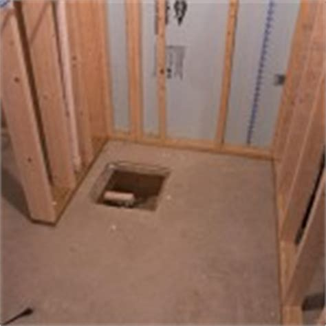 Basement Bathroom Plumbing Estimate Basement Bathrooms Things To Consider Home