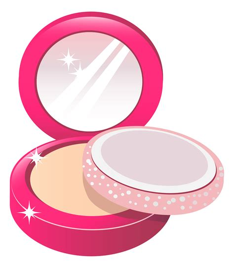 makeup clip cosmetic clipart clipground