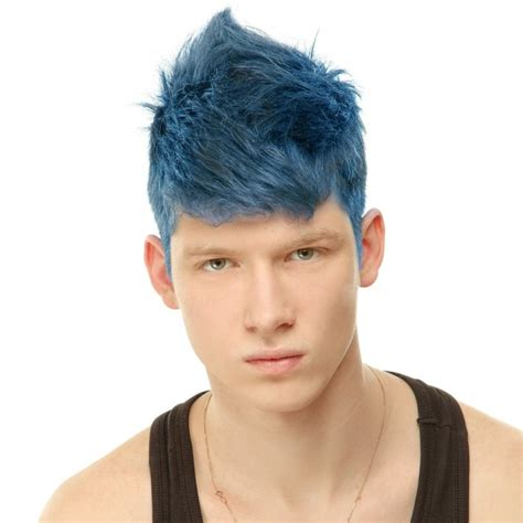 mens hair colour baby purple highlights for short grey hair dark brown hairs