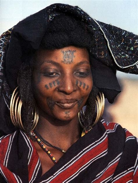 somali s tattooing tattoos