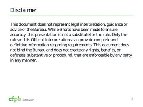 stron biz legal advice disclaimer template