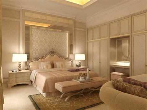 ide menarik konsep desain interior kamar tidur ndik home