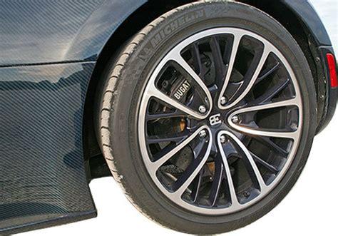Bugatti Veyron Tires by Veyron Tires Price