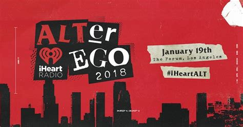 Los Angeles Sweepstakes - los angeles and alter ego vacation sweepstakes freebies ninja