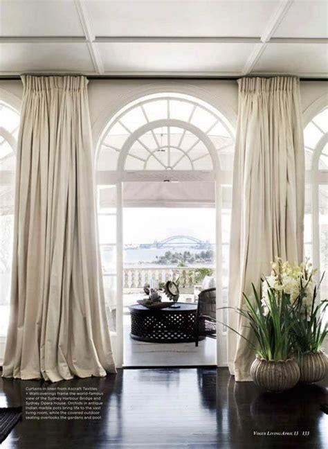 floor to ceiling windows curtains best 25 half window curtains ideas on pinterest cafe