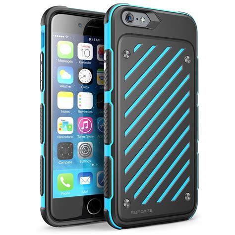 Supcase Slim Iphone supcase iphone 6 6s unicorn beetle sport slim k箟l箟f