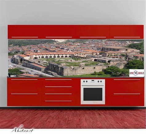 pannello cucina pannelli pareti cucina pannelli per pareti cucina con
