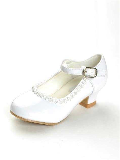 Aldorra Lace Shoes Flat Shoes Premium Black Flowerslace white flower ballet shoes www pixshark images