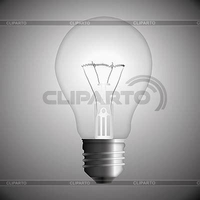 glühbirne gl 195 188 hbirne stock fotos und vektorgrafiken cliparto