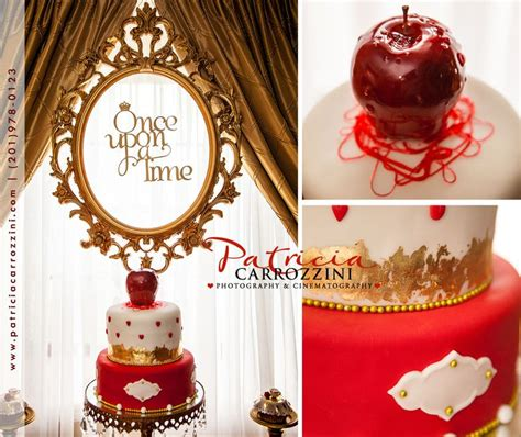 themes relating to time 15 best once upon a time party images on pinterest once