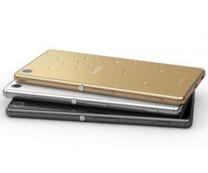 Hp Sony M5 Malaysia sony xperia m5 dual price in malaysia specs technave