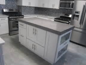 white shaker kitchen cabinets white shaker style cabinet