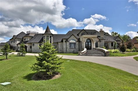 643 best luxury dream homes images on pinterest luxury 1000 images about dream house on pinterest luxury