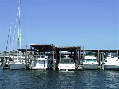 boat slip rates boat slips dry storage rental pete s pier