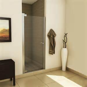 maxx shower doors maax madono