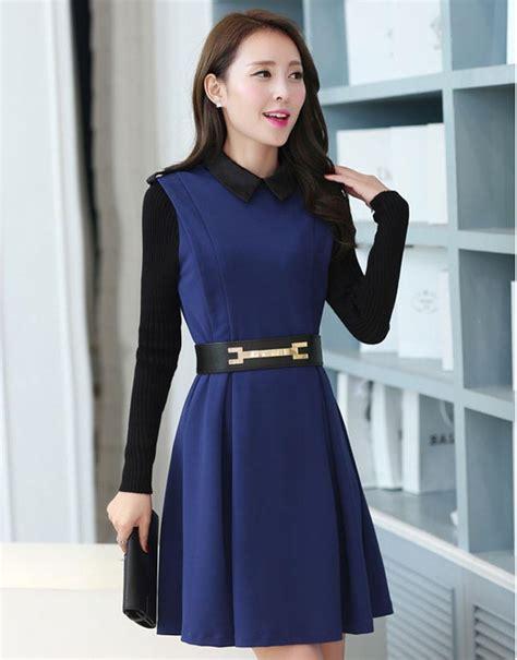 Harga Baju Dress Korea Murah by Dress Korea Shop Populer Harga Murah Meriah Toko