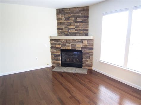 upgrade corner gas fireplace with posted by