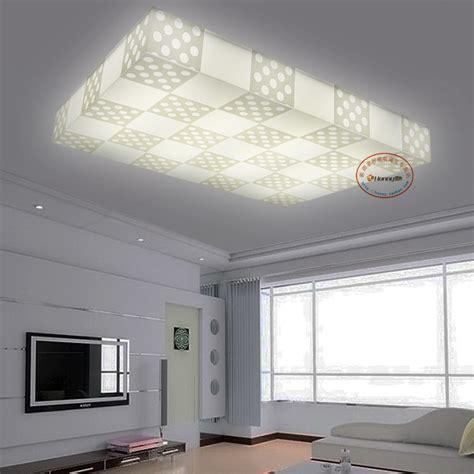 rustic bedroom lighting lighting ls brief modern rustic bedroom l rectangle