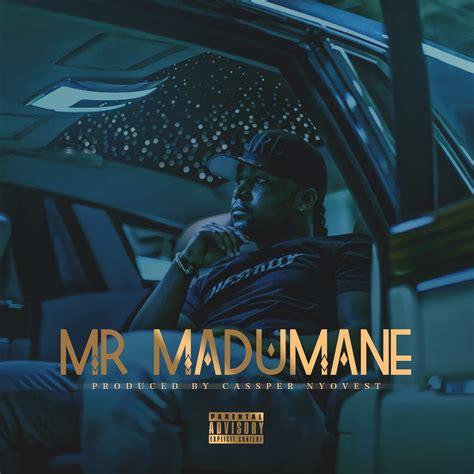 dj dimplez we up mp3 download cassper nyovest mr madumane big pendah 187 mp3 download