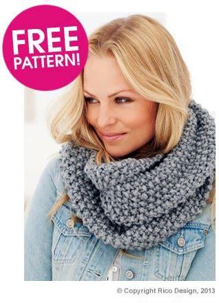 knitting pattern chunky snood eight by six free knitting pattern for moss stitch snood