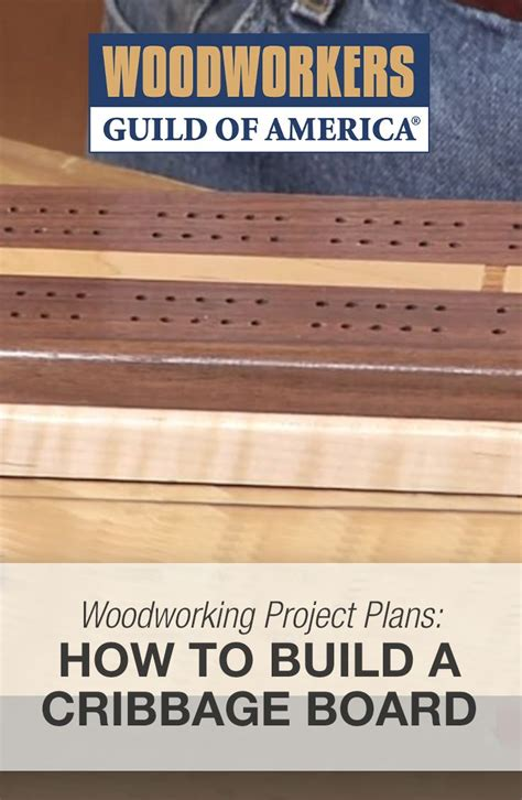 25 best ideas about cribbage board on