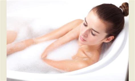 Detox Bath Weight Loss Results by Epsom Salt Bath Weight Loss Benefits Results Reviews