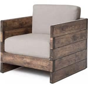 Best 20 wooden chairs ideas on pinterest
