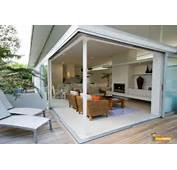 Porch Designs  Design Ideas Screened Open