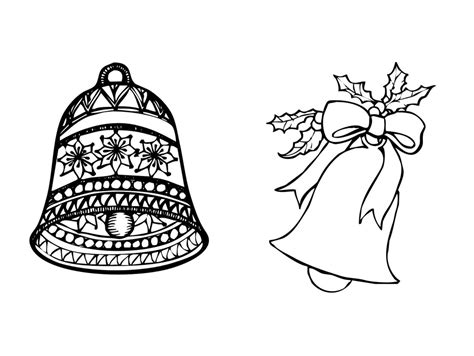 daily coloring pages alphabet christmas 89 daily colouring pages alphabet coloring christmas