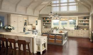 farmhouse kitchen island farmhouse kitchen pictures modern farmhouse style kitchen
