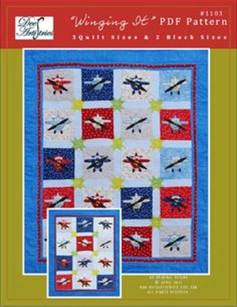 Airplane Baby Quilt Patterns Free by Baby Boy Airplane Quilt Patterns Sewing Patterns For Baby