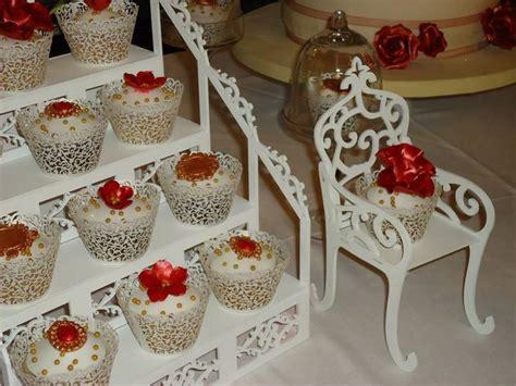 como decorar para bodas de rubi 12 mejores im 225 genes de bodas de rub 205 en pinterest bodas