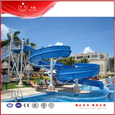 Water Slide Sections by 2016 High Quality Whole Sale Price Water Slide Parts Buy