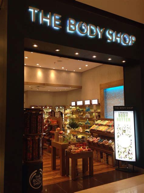 brasil hängematten shop the shop a primeira loja no brasil abriu em